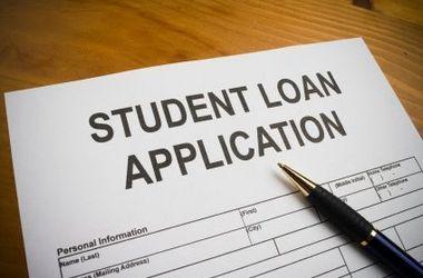 Education loan student visa expert education loan spiritdancerdesigns Gallery