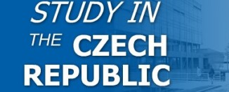 study in czech republic details