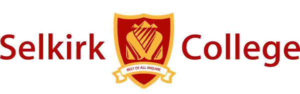 spot admission selkirk college